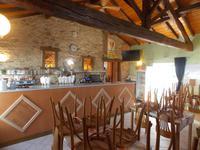 French property for sale in ST BONNET DE BELLAC, Haute Vienne - €339,200 - photo 4