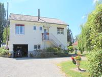 French property, houses and homes for sale inPIONNATCreuse Limousin