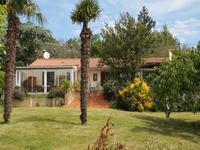 maison à vendre à ST DENIS, Aude, Languedoc_Roussillon, avec Leggett Immobilier