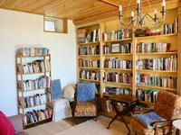 French property for sale in VILLENEUVE DE DURAS, Lot et Garonne - €93,500 - photo 10