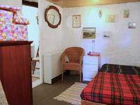 French property for sale in VILLENEUVE DE DURAS, Lot et Garonne - €93,500 - photo 5