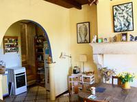 French property for sale in VILLENEUVE DE DURAS, Lot et Garonne - €93,500 - photo 7