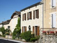 French property for sale in VILLENEUVE DE DURAS, Lot et Garonne - €93,500 - photo 9
