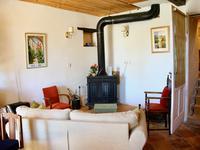 French property for sale in VILLENEUVE DE DURAS, Lot et Garonne - €93,500 - photo 4