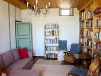 French property for sale in VILLENEUVE DE DURAS, Lot et Garonne - €93,500 - photo 3