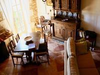 French property for sale in VILLENEUVE DE DURAS, Lot et Garonne - €93,500 - photo 2