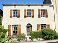 French property for sale in VILLENEUVE DE DURAS, Lot et Garonne - €93,500 - photo 6