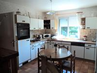 French property for sale in QUESTEMBERT, Morbihan - €212,500 - photo 6