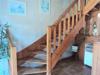 French property for sale in QUESTEMBERT, Morbihan - €212,500 - photo 7