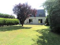 French property, houses and homes for sale inQUESTEMBERTMorbihan Brittany