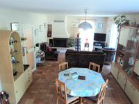 French property for sale in QUESTEMBERT, Morbihan - €212,500 - photo 4