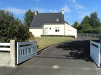 French property for sale in QUESTEMBERT, Morbihan - €212,500 - photo 3