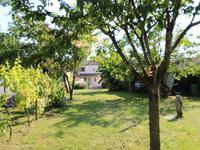 Maison à vendre à LA LANDE DE FRONSAC en Gironde - photo 7