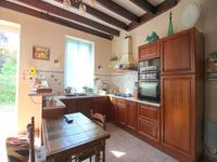 French property for sale in LA LANDE DE FRONSAC, Gironde - €299,000 - photo 4