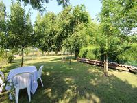 French property for sale in LA LANDE DE FRONSAC, Gironde - €299,000 - photo 2