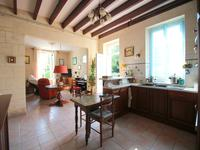 French property for sale in LA LANDE DE FRONSAC, Gironde - €299,000 - photo 3