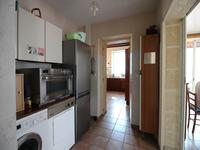 French property for sale in LA LANDE DE FRONSAC, Gironde - €299,000 - photo 5