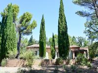 French property, houses and homes for sale inMOISSAC BELLEVUEVar Provence_Cote_d_Azur