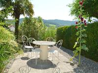 French property for sale in COUIZA, Aude - €299,000 - photo 8