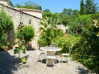 French property for sale in COUIZA, Aude - €299,000 - photo 9