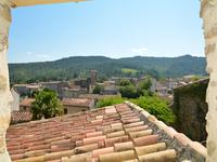 French property for sale in COUIZA, Aude - €299,000 - photo 10