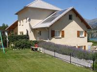 French property for sale in SAVINES LE LAC, Hautes Alpes - €649,000 - photo 9