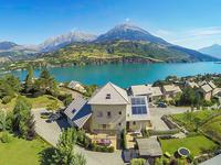 French property, houses and homes for sale in SAVINES LE LAC Hautes_Alpes Provence_Cote_d_Azur