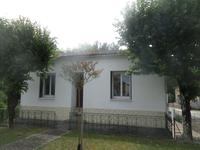 French property for sale in PONS, Charente Maritime - €149,875 - photo 10
