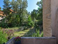 French property for sale in RUSTREL, Vaucluse - €735,000 - photo 10