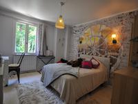 Maison à vendre à RUSTREL en Vaucluse - photo 8