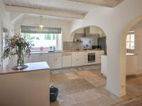 Maison à vendre à RUSTREL en Vaucluse - photo 4