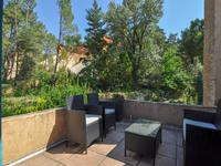 Maison à vendre à RUSTREL en Vaucluse - photo 9
