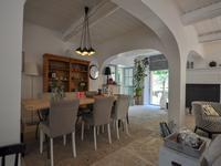 Maison à vendre à RUSTREL en Vaucluse - photo 5