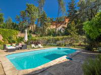 French property for sale in RUSTREL, Vaucluse - €735,000 - photo 3