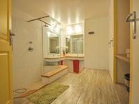 Maison à vendre à RUSTREL en Vaucluse - photo 7