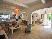 Maison à vendre à RUSTREL en Vaucluse - photo 3