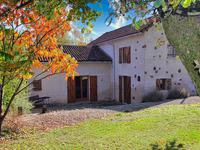 French property for sale in LE VIGEANT, Vienne - €167,940 - photo 9