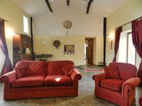 French property for sale in LE VIGEANT, Vienne - €167,940 - photo 3