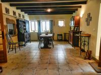 French property for sale in LE VIGEANT, Vienne - €167,940 - photo 6