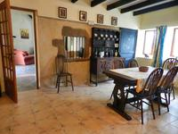 French property for sale in LE VIGEANT, Vienne - €167,940 - photo 5