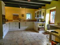 French property for sale in LE VIGEANT, Vienne - €167,940 - photo 4