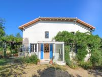 French property, houses and homes for sale inSAULGONDCharente Poitou_Charentes
