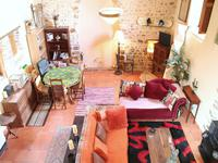 French property for sale in THORIGNE EN CHARNIE, Mayenne - €162,000 - photo 4