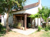 French property, houses and homes for sale inTHORIGNE EN CHARNIEMayenne Pays_de_la_Loire