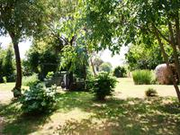 French property for sale in THORIGNE EN CHARNIE, Mayenne - €162,000 - photo 3