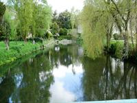 French property for sale in QUINEVILLE, Manche - €220,000 - photo 6