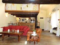 French property for sale in QUILLAN, Aude - €150,000 - photo 3
