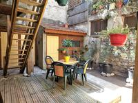French property for sale in QUILLAN, Aude - €150,000 - photo 10