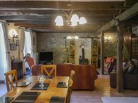 French property for sale in PLOUGUENAST, Cotes d Armor - €219,000 - photo 6