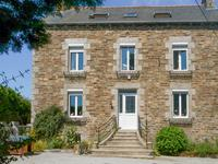 houses and homes for sale inPLOUGUENASTCotes_d_Armor Brittany